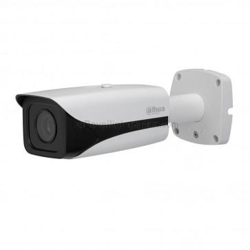 Bullet camera Motor zoomlens DH-HAC-HFW3220EP