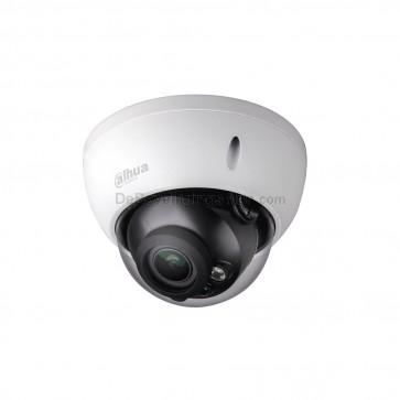 Dome camera Vandaal Bestendig HDBW1100RP-VF