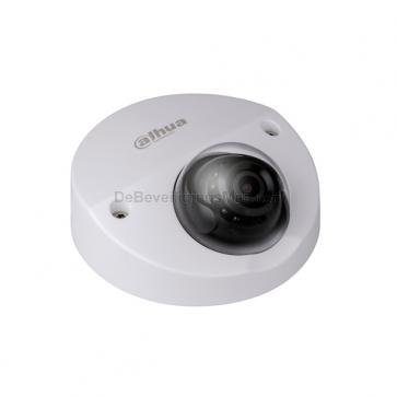 Vandaal Bestendig Dome camera HDBW2220FP