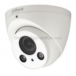 Dome camera Bol Dome HDW2220RP-Z