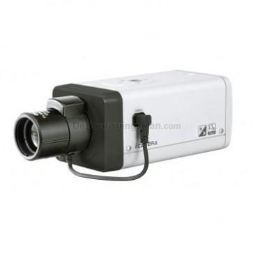 Dahua Box camera HAC-HF3101