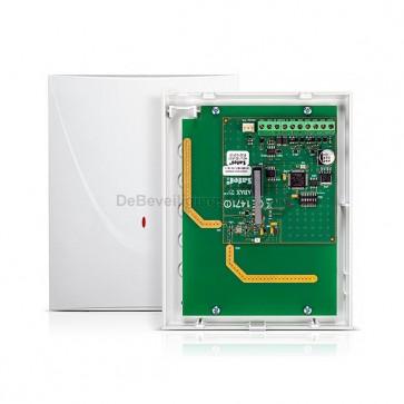 ABAX ACU-120 InteGra/Versa RF Controller