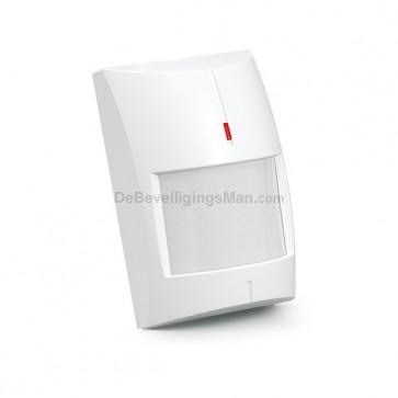 ABAX APD-100 InteGra/Versa Draadloze Bewegingsmelder Huisdiervriendelijk max. 15Kg
