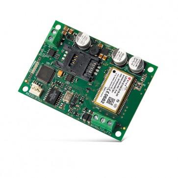 GPRS-T1 Universele GPRS Module t.b.v. Analoge Telefoonkiezer excl. Antenne