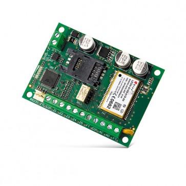 GPRS-T2 Universele GPRS Module met ingangen excl. Antenne