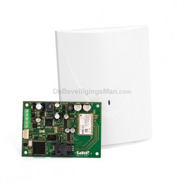 GSM LT-1 Lite Universele GSM Module