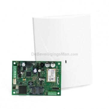 GSM/SMS LT-2S Universele GSM/SMS Module met 4 Alarm Ingangen