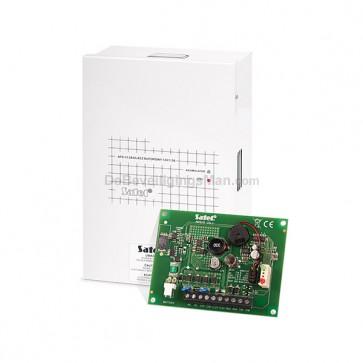 APS-15 Intelligente Voeding in kast 1,5 AMP 12VDC
