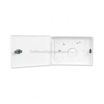 Integra LCD L Behuizing Metaal