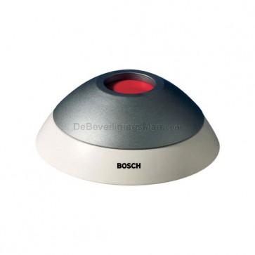 Bosch Paniekknop opbouw