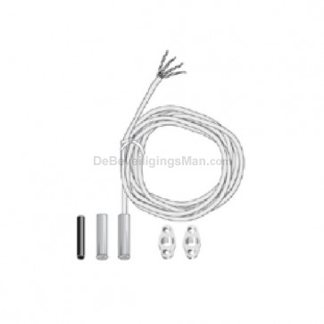 EMK46S R 1K1 InteGra Hoog Risico Magneetcontact
