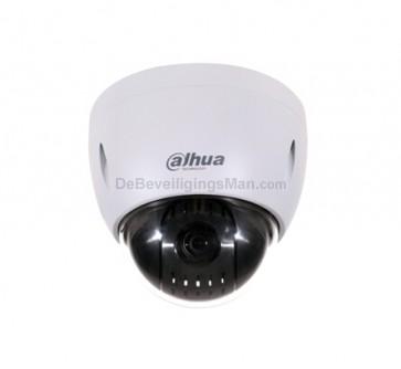Speed Dome Camera SD42212I-HC