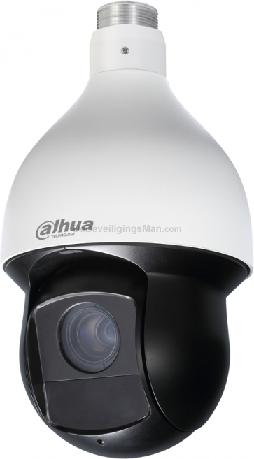 Speed Dome Camera SD59220I-HC