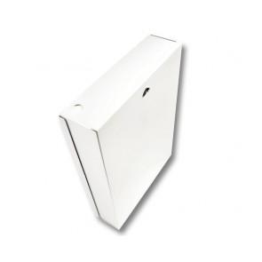 PSU 200XP, externe voedingsmodule met uitbreidingsmodule 8 zones grade 3