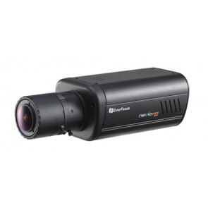EverFocus EAN3220 Box camera