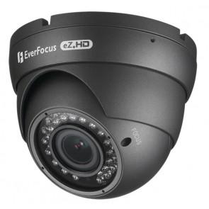 EverFocus EBD935FD-B Dome camera