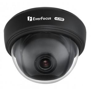EverFocus ED910F-B Dome camera