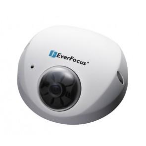 EverFocus EDN1120-2 Mini Dome