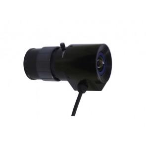 EverFocus EFV167MP-DC Objectief