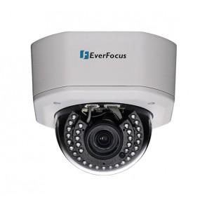 EverFocus EHN3160-W Dome camera