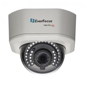 EverFocus EHN3340-W Dome camera