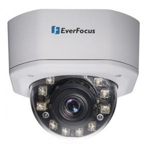 EverFocus EHN3361 Dome camera