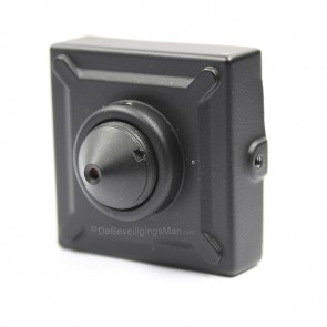 EverFocus EM900F Mini spionage camera