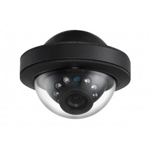 EverFocus EMB430F Mobile Dome