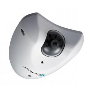 EverFocus EMN2120-8 Dome camera