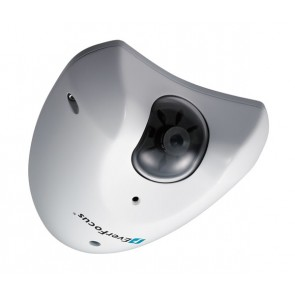 EverFocus EMN2320-8 Dome camera