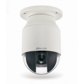 EverFocus EPN4230di PTZ camera