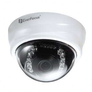 EverFocus ETN2260 PTZ camera