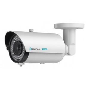 EverFocus EZ930F Bullet camera