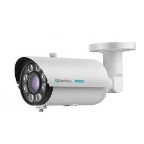 EverFocus EZ950F Bullet camera