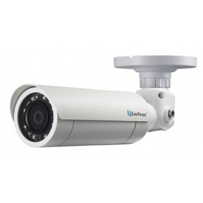 EverFocus EZN1160-6 Bullet camera
