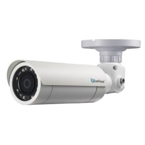 EverFocus EZN1260-6 Bullet camera