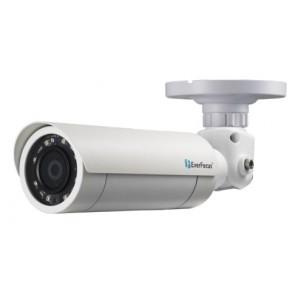 EverFocus EZN1260-8 Bullet camera