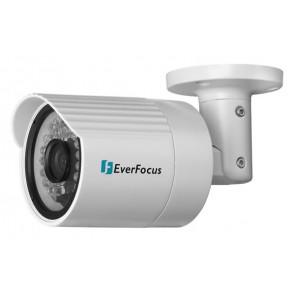 EverFocus EZN268 Bullet camera