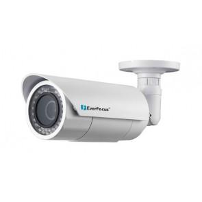 EverFocus EZN3260-W Bullet camera