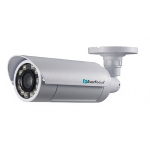 EverFocus EZN3261 Bullet camera