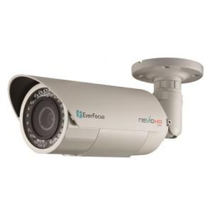 EverFocus EZN3340 Bullet camera