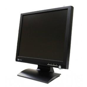 EverFocus FH7519EBL Monitor