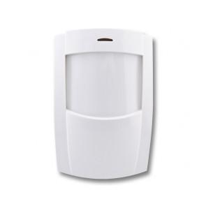 Premier Compact XT-W 868MHz - Draadloze PIR Detector grade 2