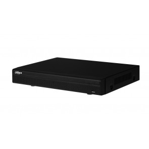 Recorder 8 Kanalen HCVR7108HE-S2