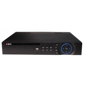 Recorder 8 Kanalen HCVR7408L
