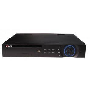 Recorder 16 Kanalen HCVR7416L-4TB