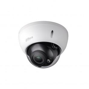 Dahua Dome camera Vandaal Bestendig HDBW1100RP-VF