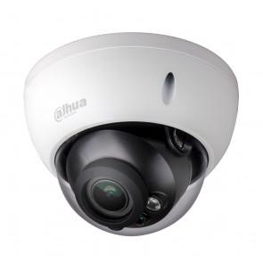 Vandaal Bestendig Dome camera HDBW2220RP-Z