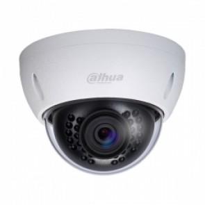 Vandaal Bestendig Dome camera HDBW2221EP