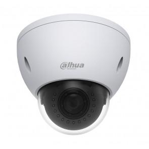 Dahua Vandaal Bestendig Dome camera HDBW3220EP-Z